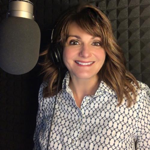 Lisa Rice Voice Aetna