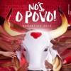 Viva São João