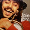 Chuck Mangione - Feels So Good (Instrumental Interpretation)