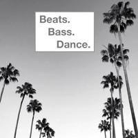 Beats.Bass.Dance.