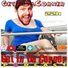 Dogga used to be a Pretty Boy - Get In Da Corner Podcast 226