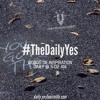 I See Your True Colors Shining Through - Yespiration no.3 #TheDailyYes
