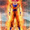 Dragon Ball Xenoverse 2 - Battle Music 29