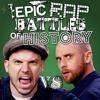 ERB: Nice Peter Vs EpicLLOYD 2
