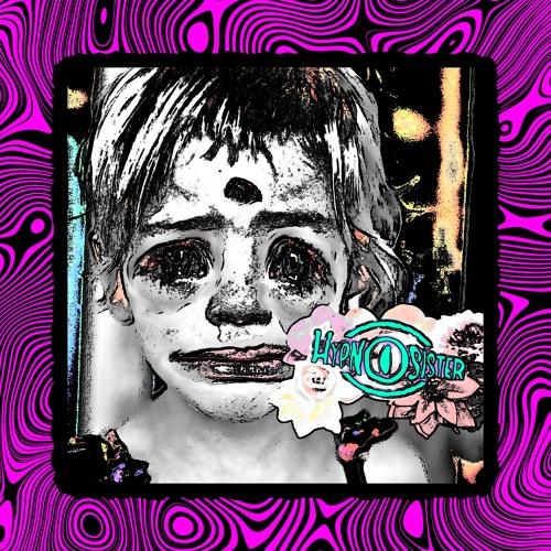 Hypnosister EP