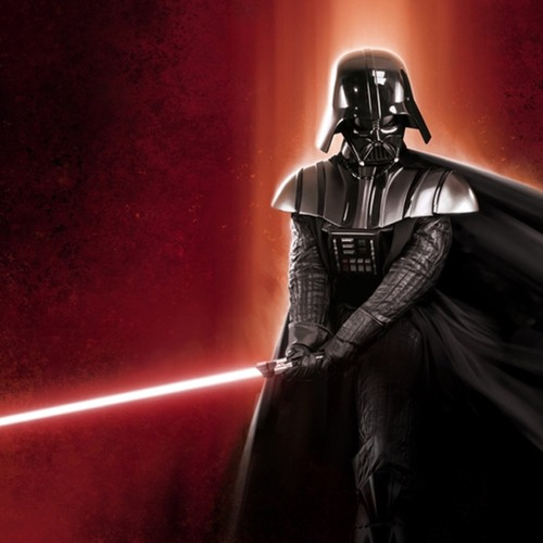 The Imperial March (Darth Vader's Theme) by: John Williams