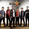 Download Mp3 ZIDAN Band - Luka