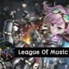 Download Nightcore - Legends Never Die [Alan Walker Remix] .mp3 Mp3