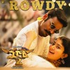 Maari 2 - Rowdy Baby (Video Song) Dhanush Yuvan Shankar Raja Balaji Mohan