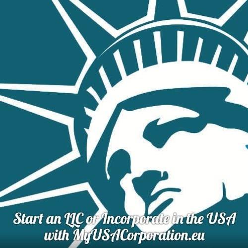 Открыть компанию в США просто