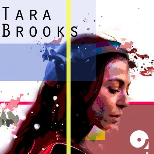 Tara Brooks presents Afterhour Sounds Podcast Nr. 156