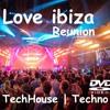 We Love Ibiza Reunion 23:00-00:00