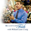 Defending Christianity.  Dr William Lane Craig Highlights.