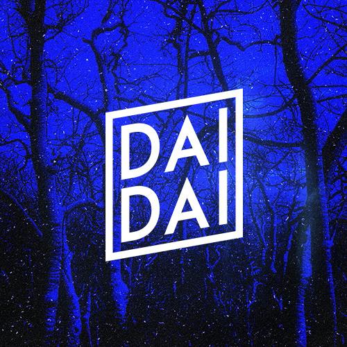 Peter Hyde - DAIDAI Podcast Jan 2019
