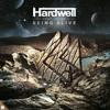 Hardwell Vs Mȃrtin Gȃrríx - Hígh On Being Alive (JLENS Edit)
