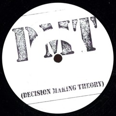 Decision Making Theory Releases