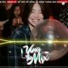 NONSTOP 2019 - Việt Mix 2019 - Em Vẫn Chưa Về - DJ Sơn VinaHouse Mix
