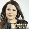 Yulduz Usmanova - Yoningdaman