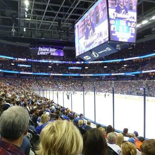 Die NHL bei SHN: Was macht Tampa so stark?