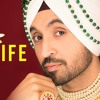 Diljit Dosanjh THUG LIFE Jatinder Shah Ranbir Singh new song 2019