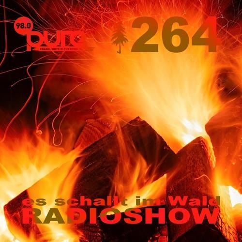 ESIW264 Radioshow Mixed by Ken Doop