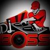 Kat Santana - Te Vote (La Respuesta)_Dj Boss_Intro Break _ Outro
