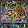 Mexican Trance Mafia - Borrados por el Tiempo (Sharigrama Remix) (geosp055 - Geomagnetic Records)