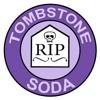♪♪ Tombstone Jingle...DANK EDITION (ft. MrTLexify)
