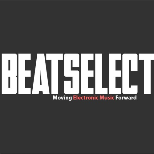 Beatselector Magazine - July Issue 2018