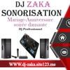 Download CHAABI REMIX 2019 Dj Zaka - شعبي مغربي روميكس الزديح نايضة Mp3