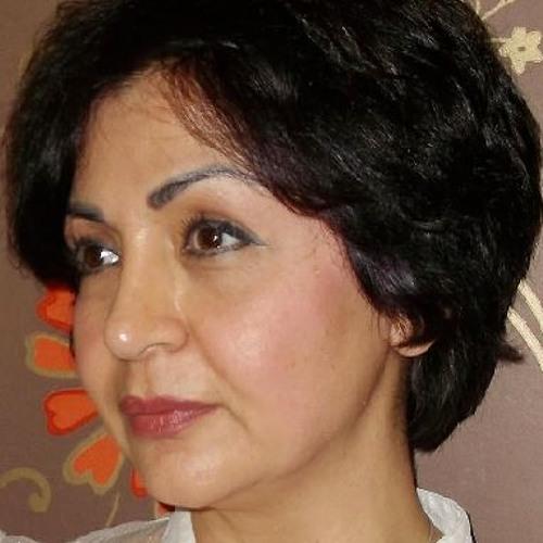 فیک نیوز، در خدمت رژیم آخوندها و علیه مقاومت ایران