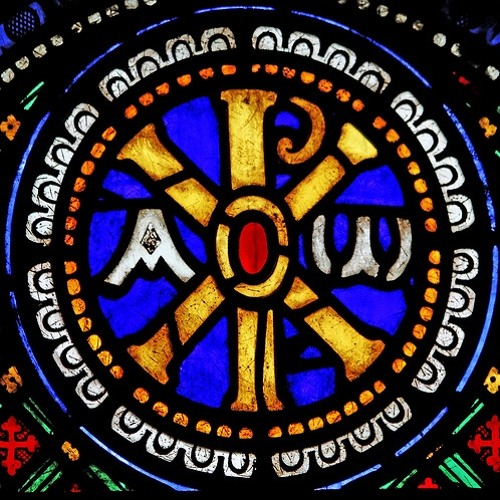 Advent 2018 Sermon Series