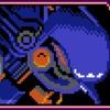 Sonic Mania - Vs. Metal Sonic (8-BIT) by Tater-Tot Tunes