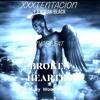 XXXTENTACION Type Beat- Broken Hearted(Ft. KODAK BLACK)[Prod. By WoodieN9ne]