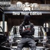 r9s trap drill mix vol 2 new years edition 8d audio mixed by _djr9