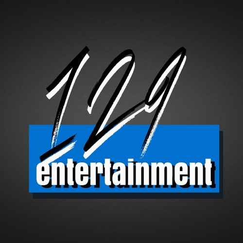 """""""Video Games are Cool, Man"""" w/ Tommy Grigans - 129 Entertainment Podcast #1"""