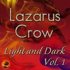 Lazarus Crow -- Adrenaline