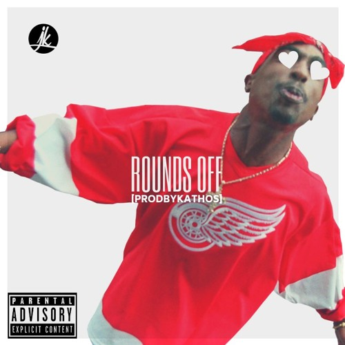 Rounds Off (Produced by Joie Kathos)
