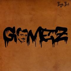 "NEIGHTLARCEN-Looking For You(Nino Ferrer cover)""GOMEZ"""