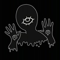 MAGANJANG UMAGA - (GUDD/CHENKS) Artwork
