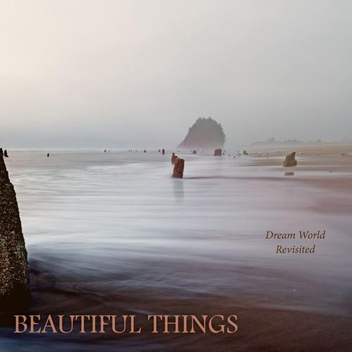 Dream World (Sky Mix)