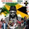 Culture Reggae Lovers Rock Mix 2018 CHANGE ft. Tarrus Riley, Chronixx, Sizzla, Bugle, Jesse Royal...