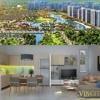 VinCity Quận 9 VTV3 - Thông Tin Dự Án Mới Nhất 2018