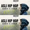 Download Gully Boy - Asli Hip Hop (Remix ft. Ranveer Singh) - Saab G x Tykun Mp3