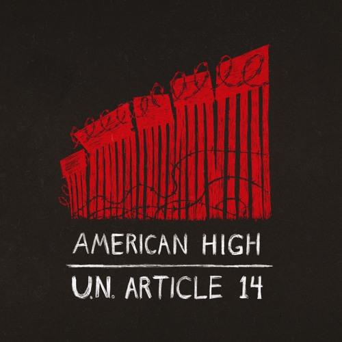 U.N. Article 14