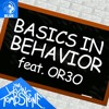 The Living Tombstone - Basics in Behavior (Blue)