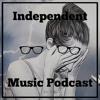#170 – Venetian Snares, Solo Banton, Chris Carter, Leslie Winer and Jay Glass Dubs [rebroadcast]