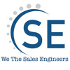 #38 Partners, Account Managers and Sales Engineering with Thomas Bieser