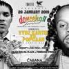 Download DANCEHALL INVASION: KARTEL VS POPCAAN - CABANA RESTO LOUNGE - JAN 26 - @_KIDVEGA (PROMO MIX) Mp3
