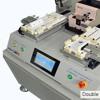 Automatic screw tightening machine